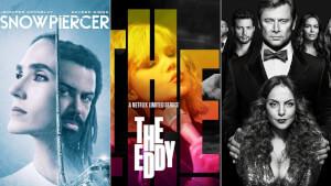 On regarde quoi sur Netflix en Mai 2020 ?