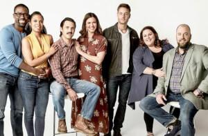 La saison 2 de This is Us passe en prime time sur M6 dès le 28 mai !