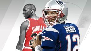 Man In the Arena : ESPN prépare une série documentaire sur le quaterback Tom Brady