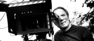 Dix films de Clint Eastwood à voir absolument !