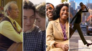 Cannes 2020 : Les 56 films en sélection officielle !