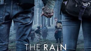 The Rain : La saison 3 arrive sur Netflix le 6 Aout 2020 !