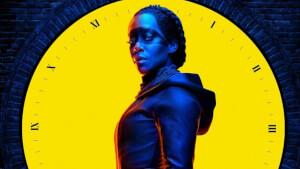 Regardez gratuitement la série Watchmen sur HBO ce weekend !