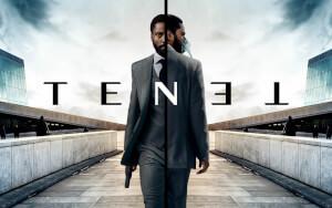 Tenet de Christopher Nolan sortira finalement le 26 août en France !