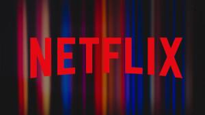 On regarde quoi sur Netflix en Octobre 2020 ?