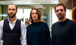 Dix Pour Cent : La saison 4 arrive le 21 octobre sur France 2 !