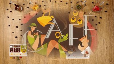 Boite Café : À la découverte de saveurs exceptionnelles !