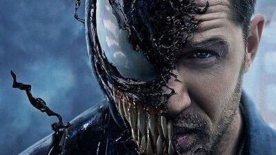 Boite Les sorties cinéma du mercredi 20 Octobre 2021 : Venom 2, Illusions Perdues, Halloween Kills...