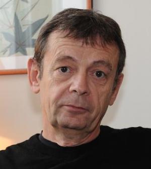 affiche Pierre Lemaitre