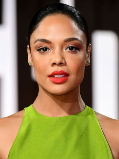 Photo de Tessa Thompson