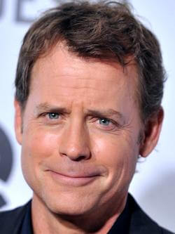 Photo de Greg Kinnear