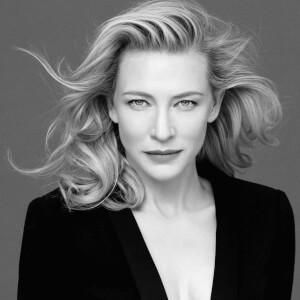 Photo de Cate Blanchett
