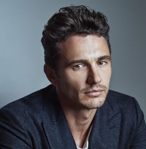 Photo de James Franco