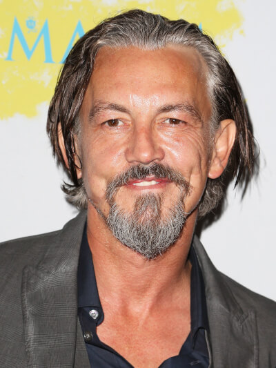 Photo de Tommy Flanagan