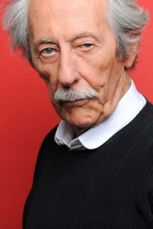 Photo de Jean Rochefort