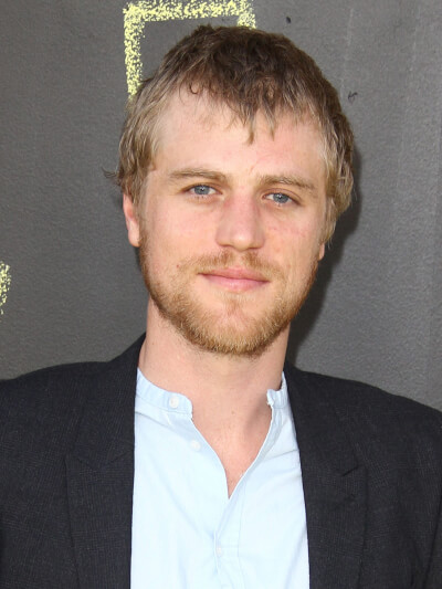 Photo de Johnny Flynn