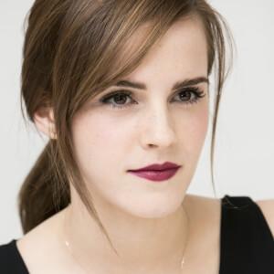 Photo de Emma Watson