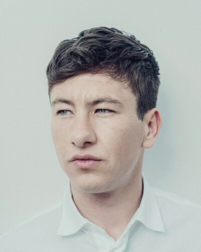 affiche Barry Keoghan