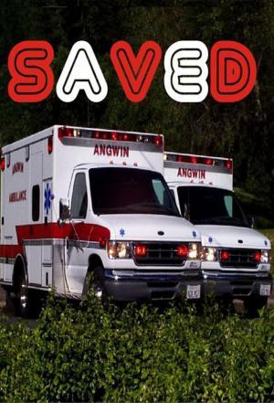 Affiche Saved