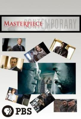Affiche Masterpiece Contemporary