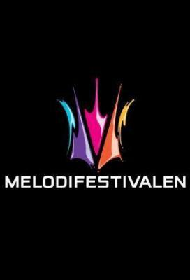 Affiche Melodifestivalen