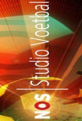 Affiche Studio Voetbal