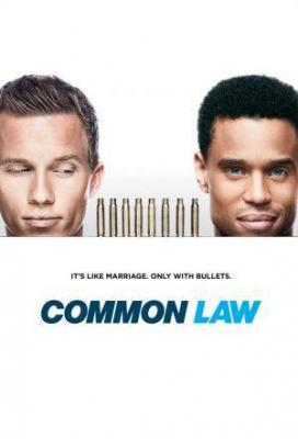 Affiche Common Law (2012)