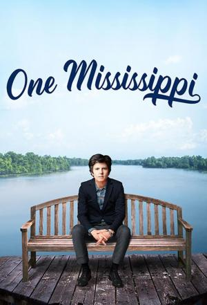 Affiche One Mississippi