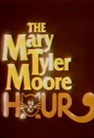 Affiche The Mary Tyler Moore Hour