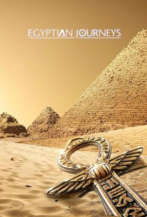 Affiche Egyptian Journeys