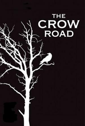 Affiche The Crow Road