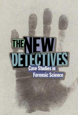 Affiche The New Detectives