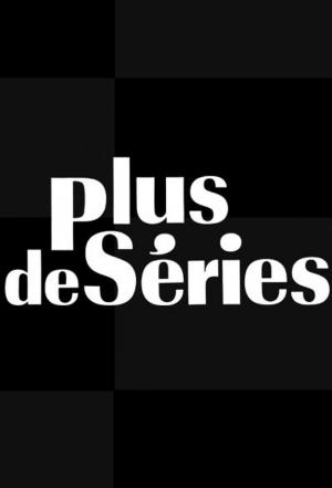 Affiche Plus de séries