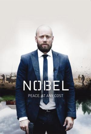 affiche Nobel
