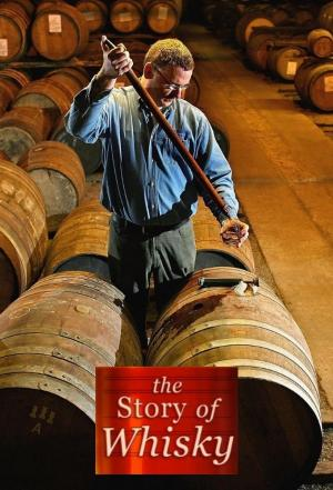 Affiche Scotch! The Story of Whisky