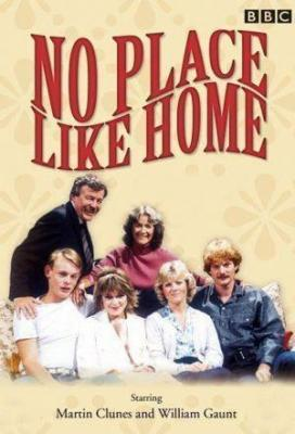 Affiche No Place Like Home (1983)