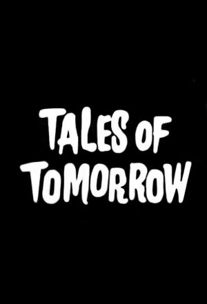 affiche Tales of Tomorrow