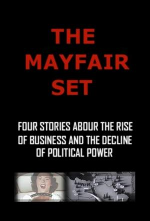 Affiche The Mayfair Set