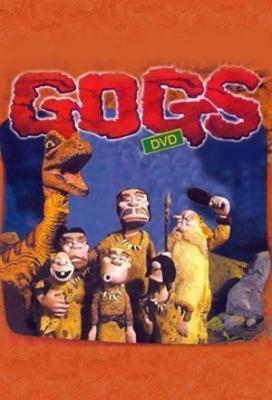 Affiche Gogs