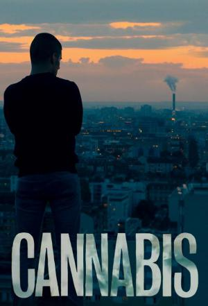 Affiche Cannabis