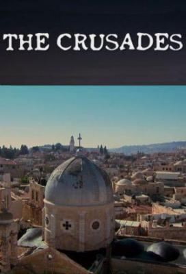 Affiche The Crusades (2012)