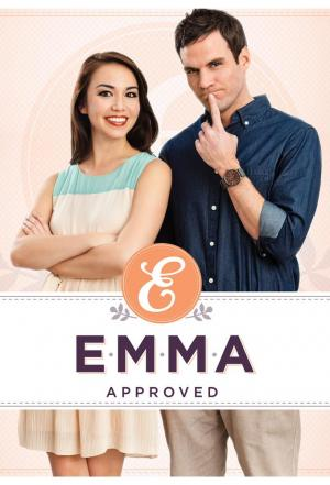 Affiche Emma Approved