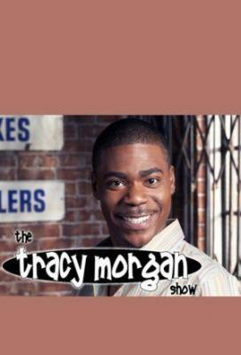 Affiche The Tracy Morgan Show