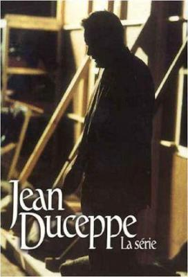 Affiche Jean Duceppe