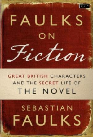 Affiche Faulks On Fiction