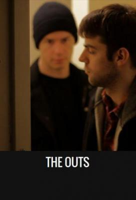 Affiche The Outs