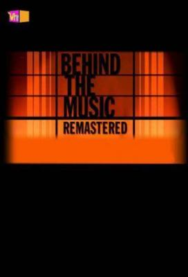 Affiche Behind the Music: Remastered