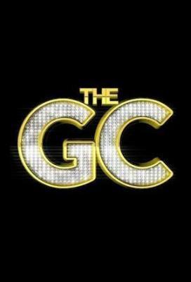 Affiche The GC