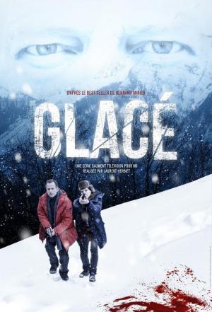 Affiche Glacé