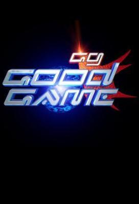 Affiche Good Game